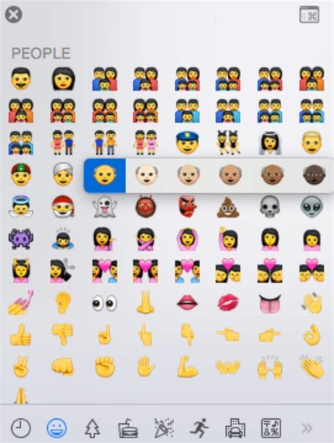 Ios 8.3 Beta 2 Release Brings New Emojis