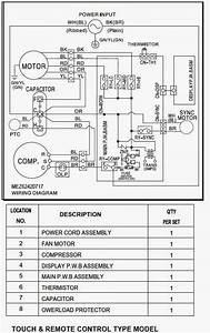 Remote Type Jpg  526 U00d7840