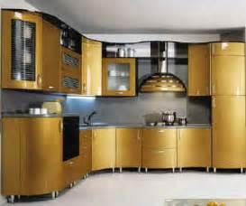 kitchen furniture toronto kitchen cabinets toronto design and technology prlog