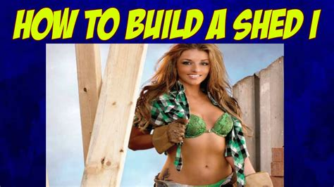how to build a r for a shed how to build a wood shed shed building plans custom sheds