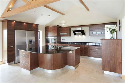kitchen cabinet design trends 60 kitchen design trends 2018 interior decorating colors 5242