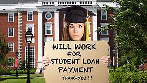 6 Steps to Ease the Student Debt Crisis   The Fiscal Times