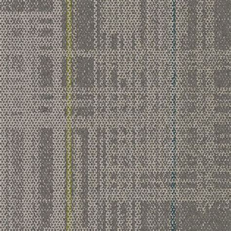 interface aerial ae312 contract ship carpet tile