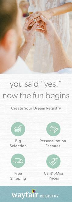 1000+ Images About Wayfair Registry On Pinterest  Gadget. Small Wedding Venues North Texas. Wedding Flowers On A Budget Leicester. Wedding Centerpiece Ideas Images. Cheap Wedding Ideas Black And White. Wedding Shoes Comfortable. Cheap Wedding Dresses In Austin Tx. Beach Wedding Rehearsal Invitations. Wedding Favours Jars Of Sweets