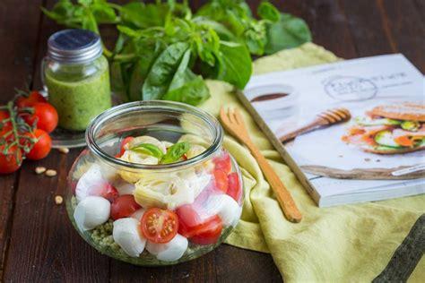 orge recettes cuisine salade d 39 orge à l 39 italienne cuisine addict cuisine