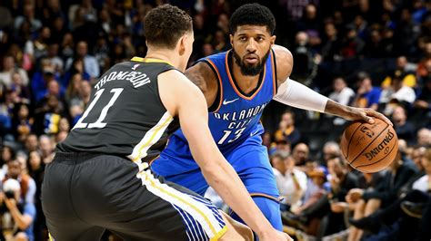 paul george  opt   contract  unrestricted
