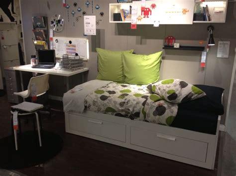 Bedroom Decor Ideas Nz