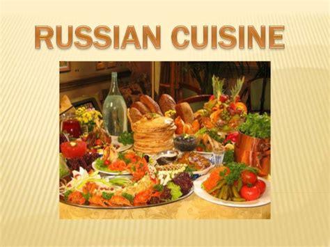 n駮n cuisine cuisine