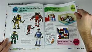 Lego Classic Anleitung : 365 ideen f r deine lego steine durchgebl ttert youtube ~ Yasmunasinghe.com Haus und Dekorationen