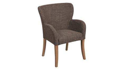 revger fauteuil tissu gris pas cher id 233 e inspirante pour la conception de la maison