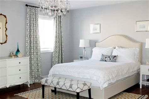 Bedroom Color Ideas White Walls by Delorme Designs Pretty Bedrooms