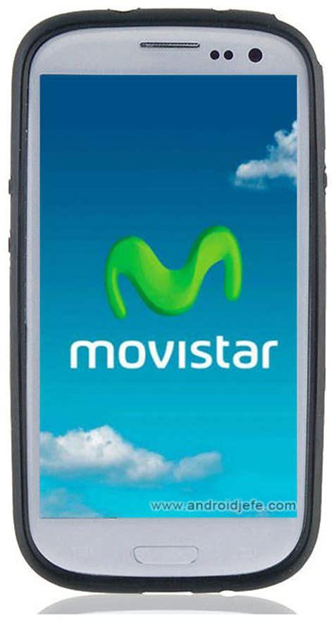 cambiar la rom libera  dispositivo movil   android