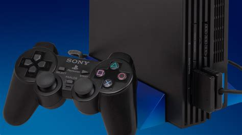 Why The Playstation 2 Is The Best-selling Game Console In