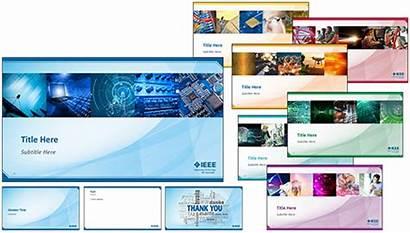 Presentation Powerpoint Presentable Slides Order