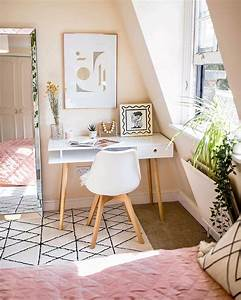 Decorating, On, A, Budget, Home, Office, Ideas