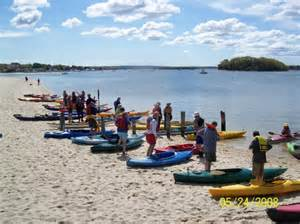 Year Round Rentals Cape Cod Ma