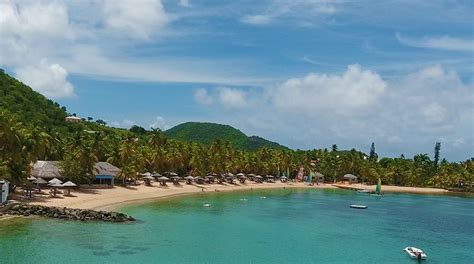 Curtain Bluff Antigua Renovation by Antigua S Curtain Bluff To Undergo 13 Million Renovation