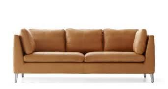 design sofa leder leather sofas faux leather sofas ikea