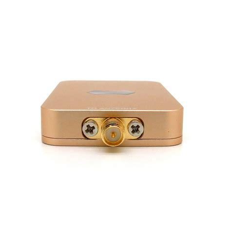 sunhans  ghz wifi booster dji arizona authorized retail store