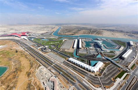 Looking for statistics on the fastest, tallest or longest roller coasters? Ferrari World Abu Dhabi Pictures Videos Fastest Roller Coaster and Wiki - Neeshu.com