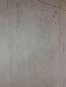 Beton Effekt Farbe : wand steinoptik farbe verschiedene ideen ~ Michelbontemps.com Haus und Dekorationen