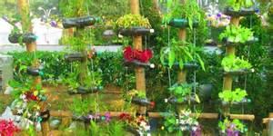 Mason Jar Fairy Lights by Garden Art And Decor Home And Gardening Ideas
