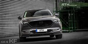 Mazda Cx 3 Zubehör Pdf : mazda cx 5 kf ab 2017 tuning zubeh r teile t v ~ Jslefanu.com Haus und Dekorationen