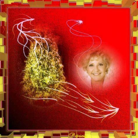 brenda lee holly jolly christmas rockin around the christmas tree brenda lee