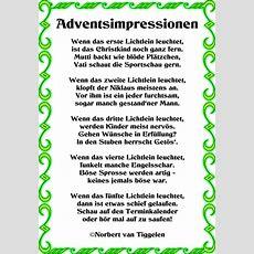 Die Besten 25+ Weihnachtskarte Text Ideen Auf Pinterest