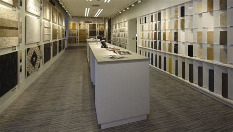 daltile design studio 263 dallas design district in