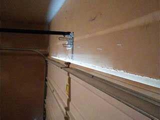 ashland garage door broken garage door in ashland ma contact repair