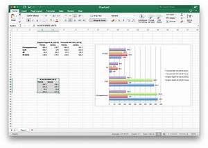 Cracker Excel 2016 : microsoft excel 2016 bing images ~ Medecine-chirurgie-esthetiques.com Avis de Voitures