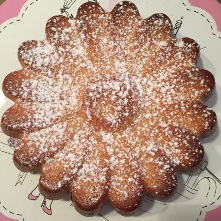 biscuit de reims recette dessert g 226 teau aux biscuits de reims cooking chef de kenwood espace recettes
