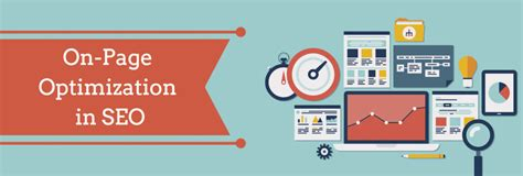 on page optimization in seo seo services delhi strategies for gaining