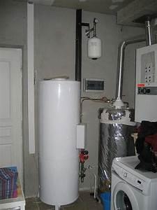 definition ballon d39eau chaude futura maison With delightful maison du chauffe eau 0 chauffe eau ballon deau chaude