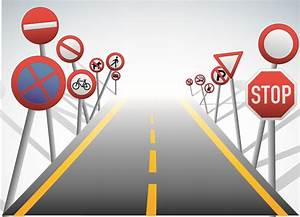 Comment Passer Le Code De La Route : code la route comment passer l 39 examen du premier coup ~ Medecine-chirurgie-esthetiques.com Avis de Voitures