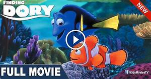 Youtube Movies Full : animated movies 2016 full movies and free finding dory ~ Zukunftsfamilie.com Idées de Décoration