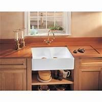 small kitchen sinks Small Kitchen Trends: 5 inspiring small kitchen sinks