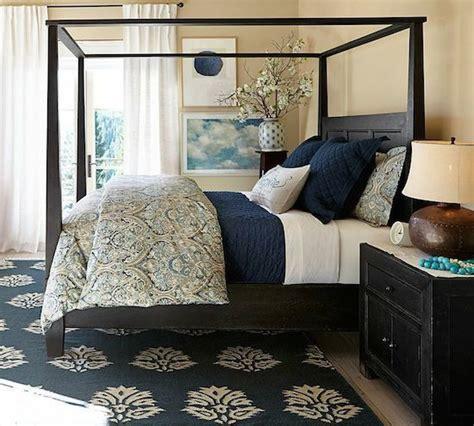 navy master bedroom best 25 navy bedrooms ideas on pinterest navy blue 12684 | 51274f9151f630ce3d243d4d4dfa19f0 navy bedroom decor navy bedrooms