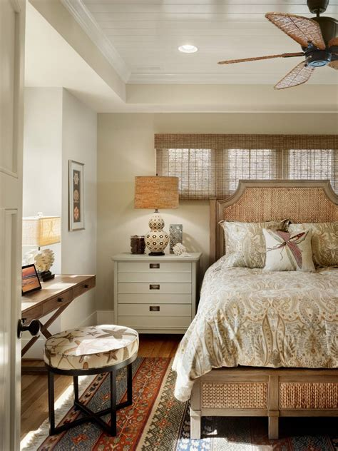 coastal living  ocean city gacek design group