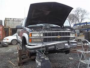 1993 Gmc Sierra Repair Manual Free