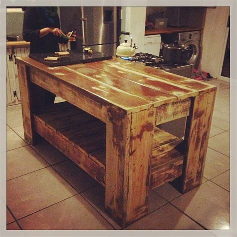 rustic kitchen islands lovely rustic kitchen island