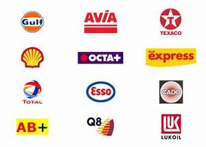 Carte Carburant Total : devis carte carburant recevez jusqu 4 propositions ~ Medecine-chirurgie-esthetiques.com Avis de Voitures