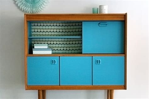 bureau secretaire vintage la collection de meubles vintage les jolis meubles