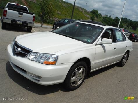 2003 Acura Tl Transmission by 2002 Acura Tl Type S Transmission Upcomingcarshq