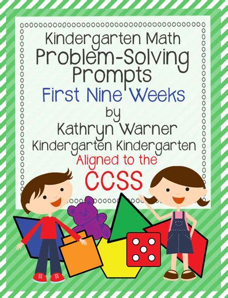 Kindergarten Kindergarten Teachers Pay Teachers