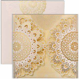 16 best christian wedding cards images on pinterest With the wedding invitation cards jaipur rajasthan