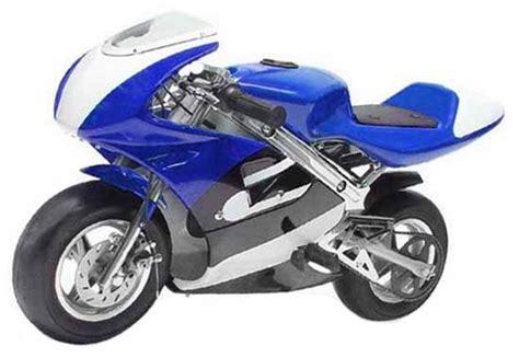 47cc 49cc Mini Pocket Bike Mta2 701 Parts Full Fairing