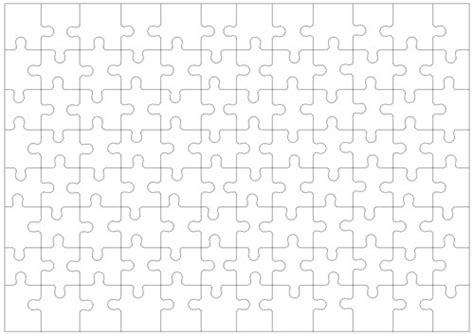 puzzle stanzkonturen dcm druck center meckenheim