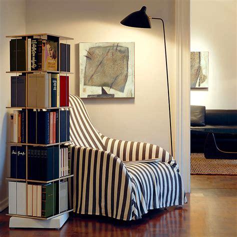 Libreria Centro by Librerie Da Centro Stanza